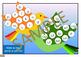 Bird and Ladybug Onset & Rime Phonics Blends Game
