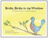"""""""Birdie, Birdie"""" Interactive Song Kit"""