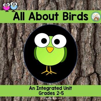 Birds: An Integrated Unit