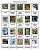 Birds Bingo Vol. 2