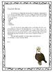 Birds / Vertebrates