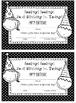 Birthday Bulletin Board Packet