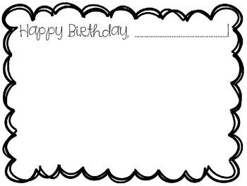 Birthday Celebration Freebies!