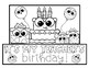 Birthday Centers