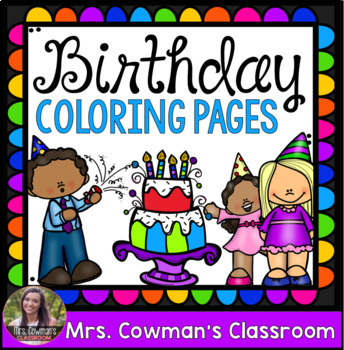 Clean the classroom, free coloring pages | Coloring Pages | 350x344