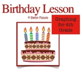 Birthday Lesson
