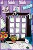 Birthday Mini Posters & Mini Birthday Banner – From the Book Smart OwlsTheme