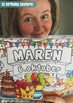 Birthday Posters & Birthday Gift Flip Book