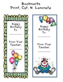 Birthday_FREEBIE