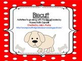 Biscuit Unit