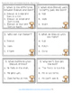 Biscuit's Big Friend Reading Comprehension Pack