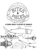 Bites and Pieces-Shark Game
