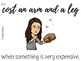Bitmoji idiom of the month - EFL FREEBIE