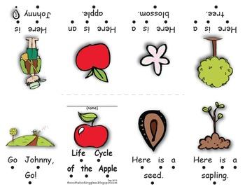 BittyBook Autumn Bundle