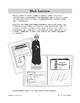 Black Americans File Folder Report
