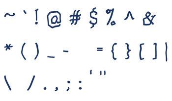 Black Arvid Serif Font