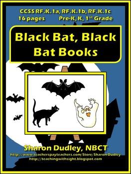 Black Bat, Black Bat Books