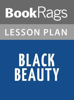 Black BeautyLesson Plans