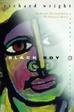Black Boy by Richard Wright In Class Essay (with 4 prompts)