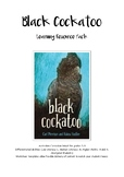 Black Cockatoo- Learning Resource Pack- Aboriginal Novella