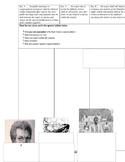 Black Codes Assessment