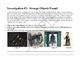 Black Death / Bubonic Plague Investigation Assessment