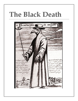 Black Death Test