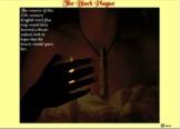 Black Death Updated - Bill Burton