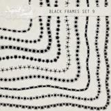 Black Frames 9