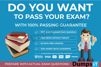 Black Friday Coupon~ Get 20% Discount on AWS-SysOps exam dumps with DumpsIT.com