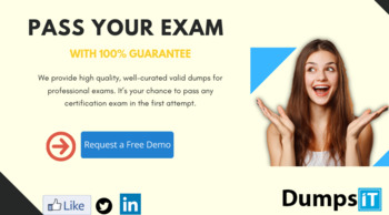 Black Friday Coupon~ Get 20% Discount on MS-500 exam dumps with DumpsIT.com