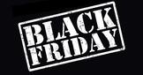 Black Friday Shopping Webquest