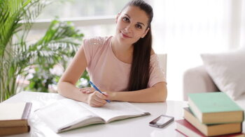 Black Friday ~ extra 20% discount on C_HANATEC_15 exam dumps with DumpsIT.com
