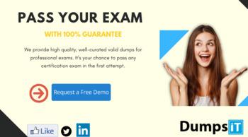 Black Friday promotion Get 20% Discount on MS-900 exam dumps with DumpsIT.com