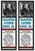 Black History Month Unit Bookmarks - Civil Rights Movement Unit Resources