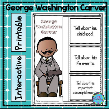 Black History Month Activities Writing Black History Month Projects