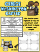 Black History Biography Research Report Flipbbook George Washington Carver