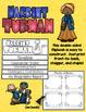 Black History Biography Research Report Flipbbook Harriet Tubman