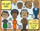 Black History Clip Art