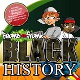 Black History EP