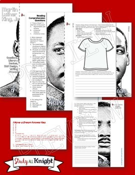 Black History Month Activities, Biographies, Webquests ...