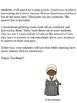 Black History I Have...Who Has