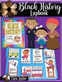 Black History Lapbook