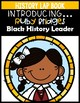 Black History Leader Bundle