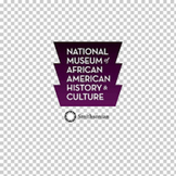 Black History Month: A look into the National Museum of Af