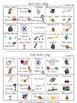 Black History Month Activities {30 Bingo Cards}