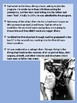 Black History Month--Carl Brashear--First African-American Diver