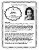 Black History Month: Coretta Scott King ELA Test Prep