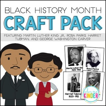 4th Grade Martin Luther King Day Teaching Resources Lesson Plans