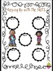 Black History Month Interactive Book